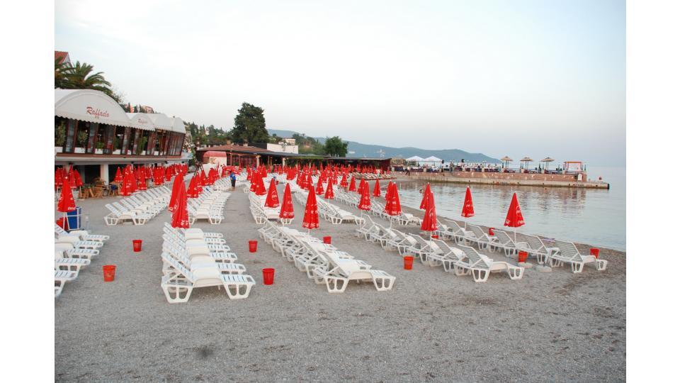 Черногория пляж рафаэлла аппартаменты купить квартиру в алании цены